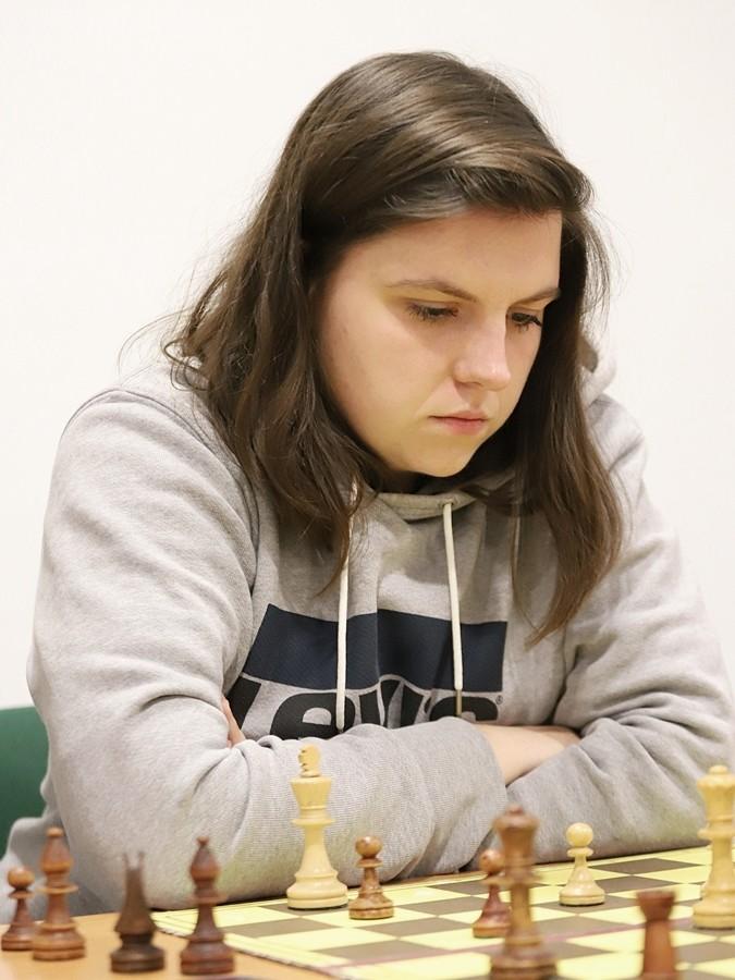 Monika Rykała